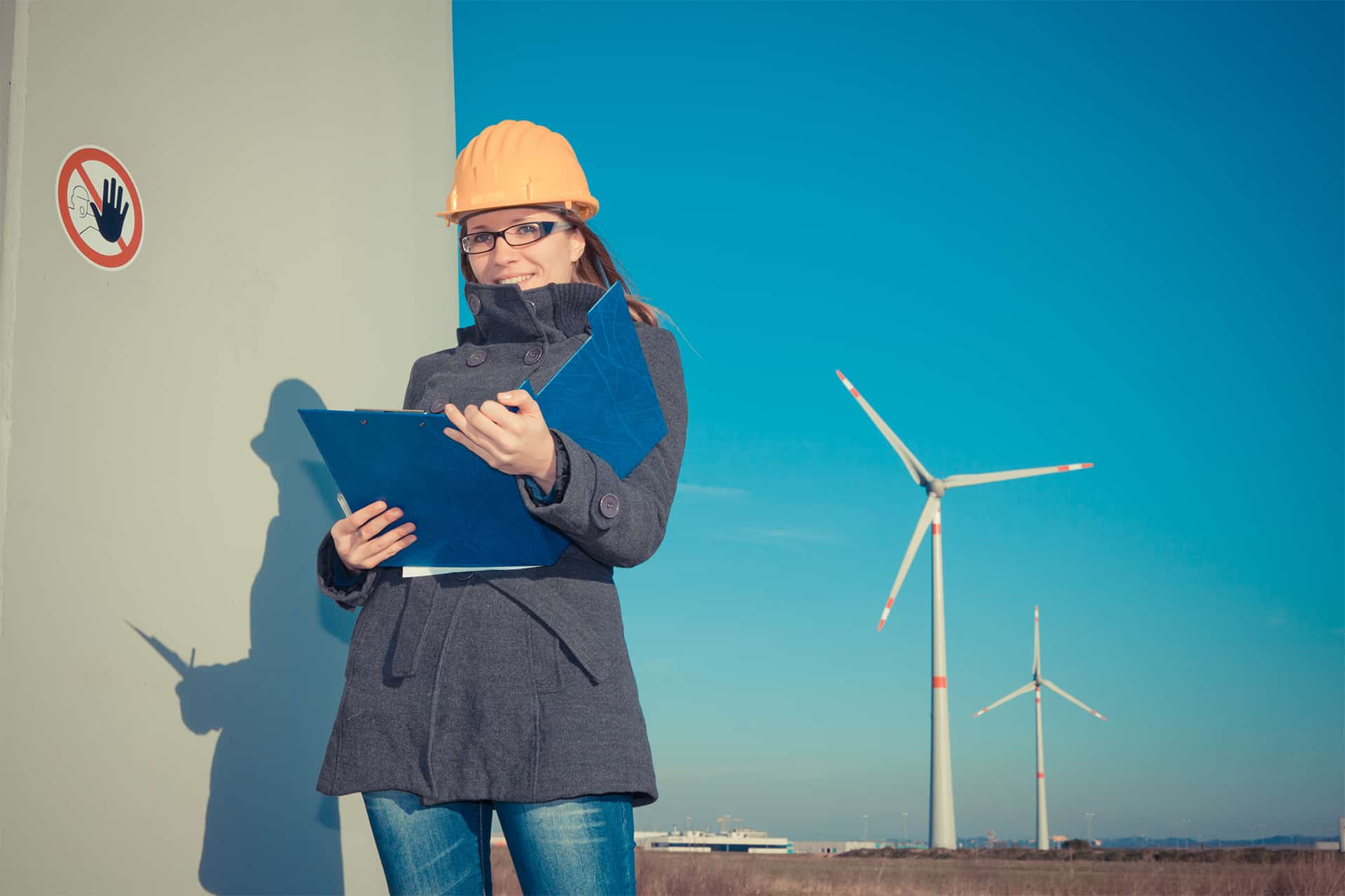 MConcept - Ihre Energiemanager